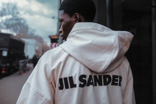 Maison Margiela's Parent Company Only The Brave Acquires Jil Sander