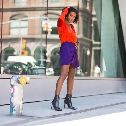 18 '80s-Inspired Outfits That Aren't the Least Bit Dated