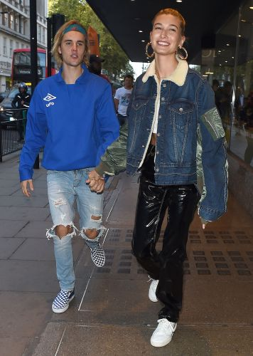 Justin Bieber Admits He Wants to Start a Family With Hailey Baldwin in Birthday Tribute