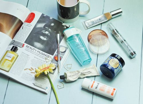 Eight Beauty Products I'm Gutted Ran Out