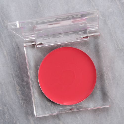 Tower 28 Happy Hour BeachPlease Cream Blush Review & Swatches