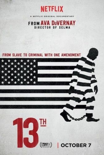 24 Movies, Documentaries, & Shows About Race To Stream Right Now