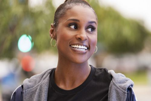 'Insecure' Season 4 Soundtrack Debut: Cautious Clay, Yung Baby Tate and St. Panther