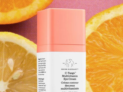 The New Skin-Care Products You Should Be Buying At Sephora This Summer