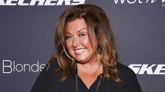 Abby Lee Miller Teases Her Possible Return to 'Dance Moms' Season 8 Amid Cancer Battle
