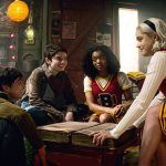 Chilling Adventure of Sabrina Season 10 Part 4: Everything About the Last Part is Here