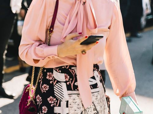 How to Do Holiday Travel Style Like a Fashion Editor