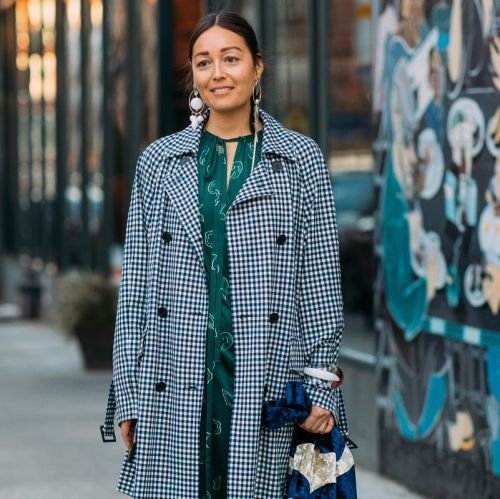 5 NYC Consignment Shops Where Fashion Insiders Sell Their Clothes