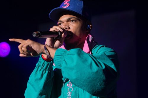 Chance the Rapper Cancels Rescheduled 2020 Tour