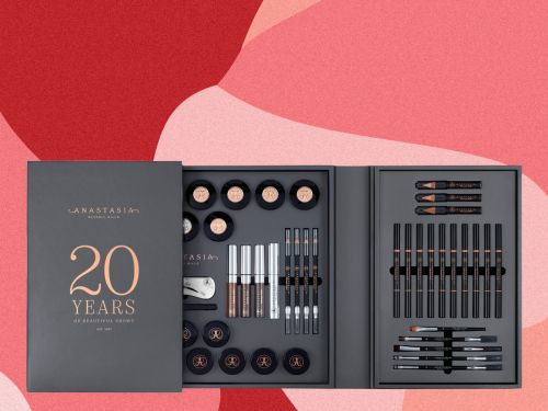 Here's How To Get Anastasia Beverly Hills' $1,000 Brow Kit - Completely Free