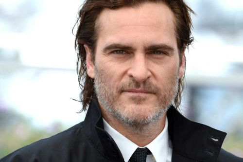 Joaquin Phoenix in Talks to Play Joker in Upcoming Origin Film