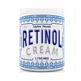 This 5-Star Retinol Cream Is Trending on Amazon Prime Day For Its HUGE Discount