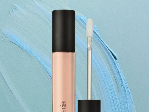This Concealer Is Like A Time Machine For Your Sleepless Nights