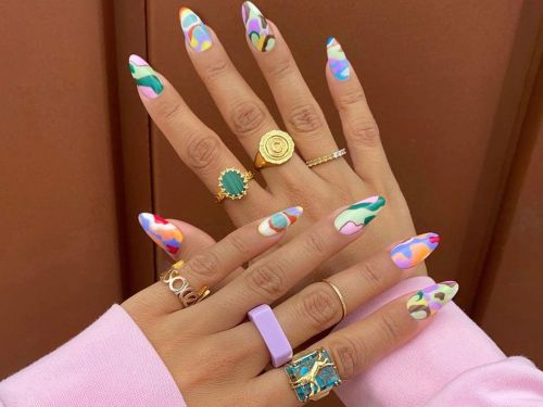 7 Jewelry Trends That Are Surging in L.A. Right Now