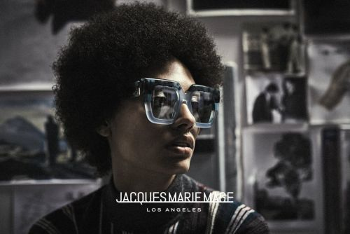 JACQUES MARIE MAGE IS LOOKING FOR A SHIPPING ASSISTANT IN LOS ANGELES