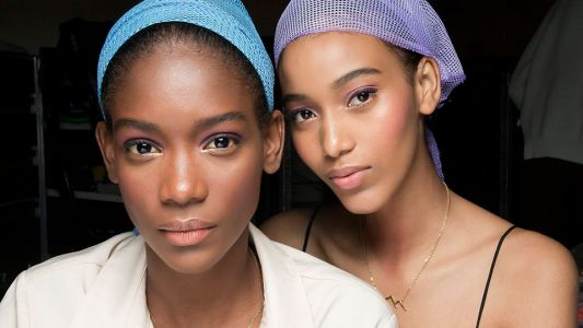 These Are the Best Exfoliants for Brown Skin, According to Dermatologists