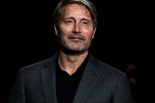 Mads Mikkelsen Is Replacing Johnny Depp As Grindelwald in 'Fantastic Beasts 3'