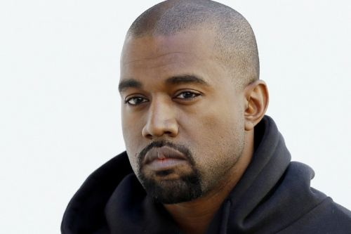 Kanye West Allegedly Sued for $200,000 USD Over YEEZY Season Production