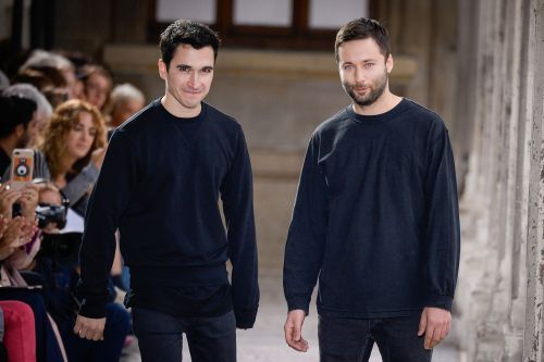 Proenza Schouler will return to NYFW after season in Paris