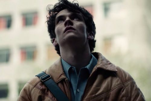 Netflix to Create More Interactive Content Following 'Black Mirror: Bandersnatch'