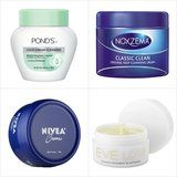 8 Classic Cold Creams to Save Your Skin This Winter