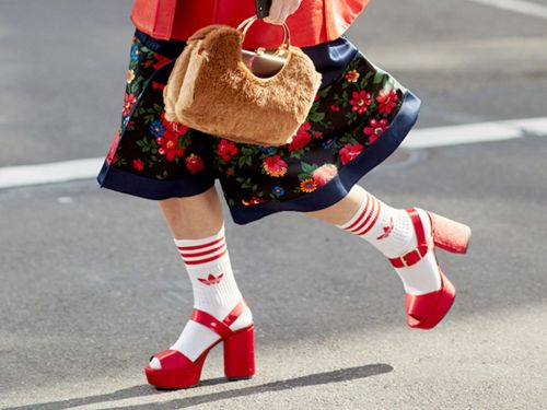 The 7 Heel Trends a Podiatrist Loves and Loathes