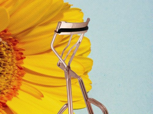 The Best Eyelash Curlers - According To The Pros