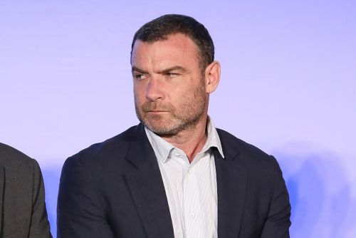 'Ray Donovan' fans can't imagine Liev Schreiber as anyone else