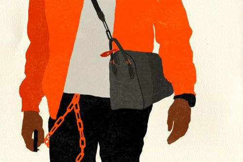 What's the Next Iconic Bag to be Remade for Men?