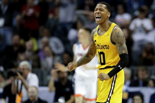 UMBC Dominated in Unprecedented NCAA Tournament Upset, No Perfect Brackets Remain