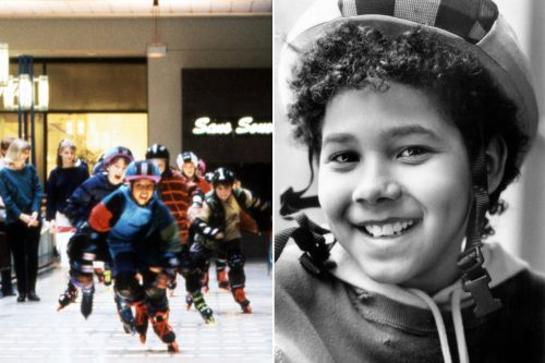The 'Mighty Ducks' is getting a reboot - will Jussie Smollett have a part?