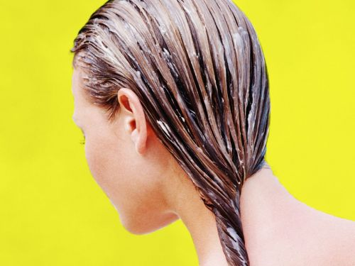 Under-$15 Shampoo & Conditioners The Pros Actually Swear By