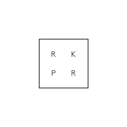 RK PR Is Hiring A PR Account Executive In New York, NY
