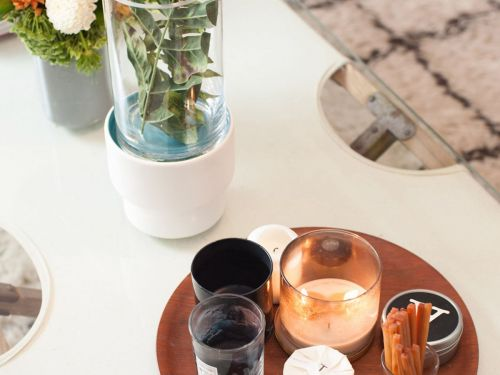The Best Scented Candles You've Probably Never Heard Of