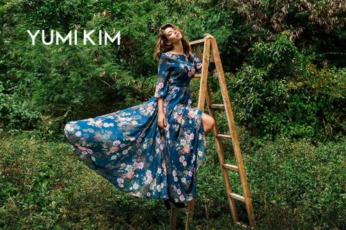 Yumi Kim Is Hiring RETAIL STORE STYLISTS & ASSISTANT MANAGER In New York, NY