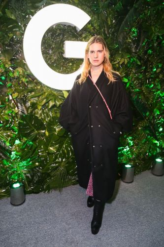 This Is What 6 Fashion Girls Wear to a Google Party