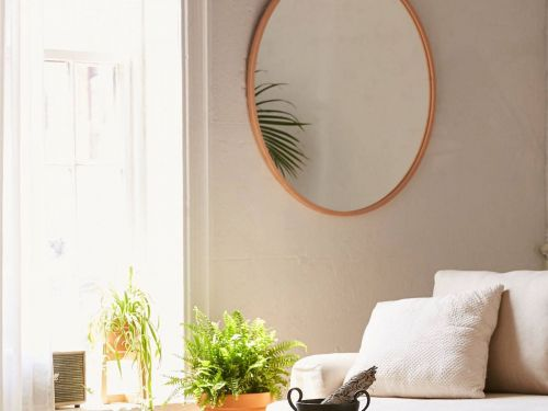 A Shop Guide To Stylish Starter-Apartment Essentials