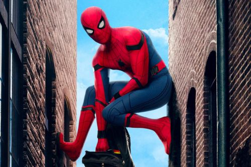 Sony Sets Release Dates for Two Spider-Man Universe Films