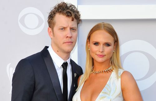 Miranda Lambert and Anderson East Started Dating Much Earlier Than We Thought