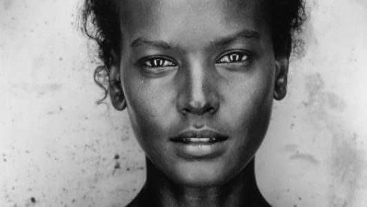 How Liya Kebede Leveraged Her Modeling Career to Pursue Ethical Fashion and Activism