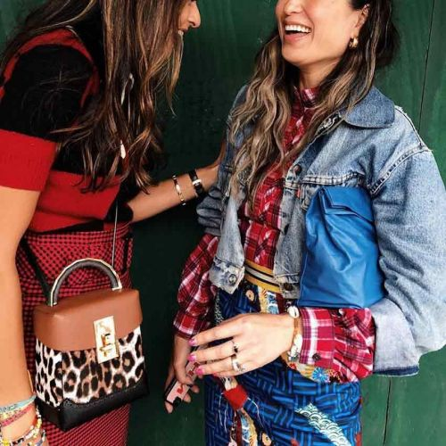 9 Tricks to Shop Shopbop Like a Pro, From Fashion Director Caroline Maguire