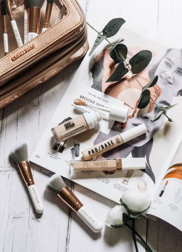 Three Great Budget Concealers That Actually Do A Great Job