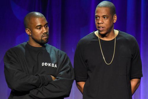 Kanye West and TIDAL Must Face Lawsuit Over 'The Life of Pablo' Exclusive