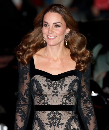 Is A Kate Middleton Christmas Special Coming Our Way?