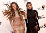 12 Times Chloe x Halle Blew Us Away With Their Hair and Makeup
