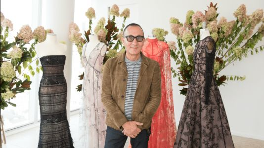 Must Read: J. Mendel Files for Bankruptcy, Simon Porte Jacquemus on His Debut Menswear Line