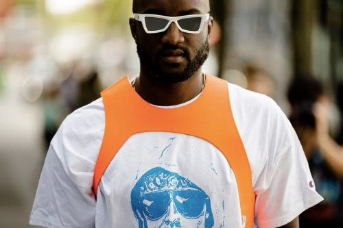 Virgil Abloh, Heron Preston, Rick Owens & More Nominated for 2019 CFDA Awards