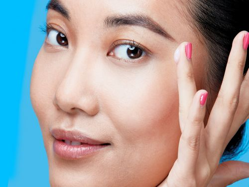 Is Skincare Just A Big Scam To Make Women Feel Insecure?
