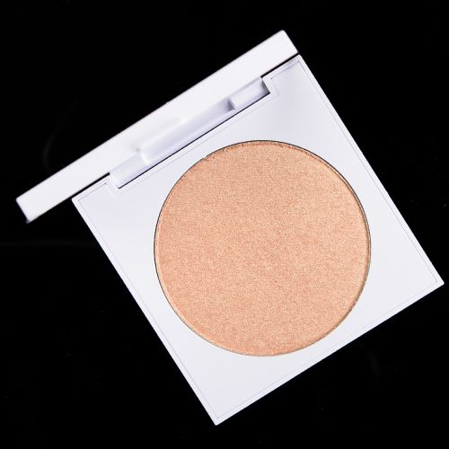 ColourPop Boy Next Door Pressed Powder Highlighter Review, Photos, Swatches