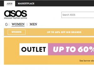 This ASOS Shopping Hack Will Save You Serious Money